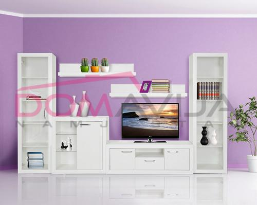 Wood-white-nova